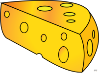 cheese-icons-free-0000